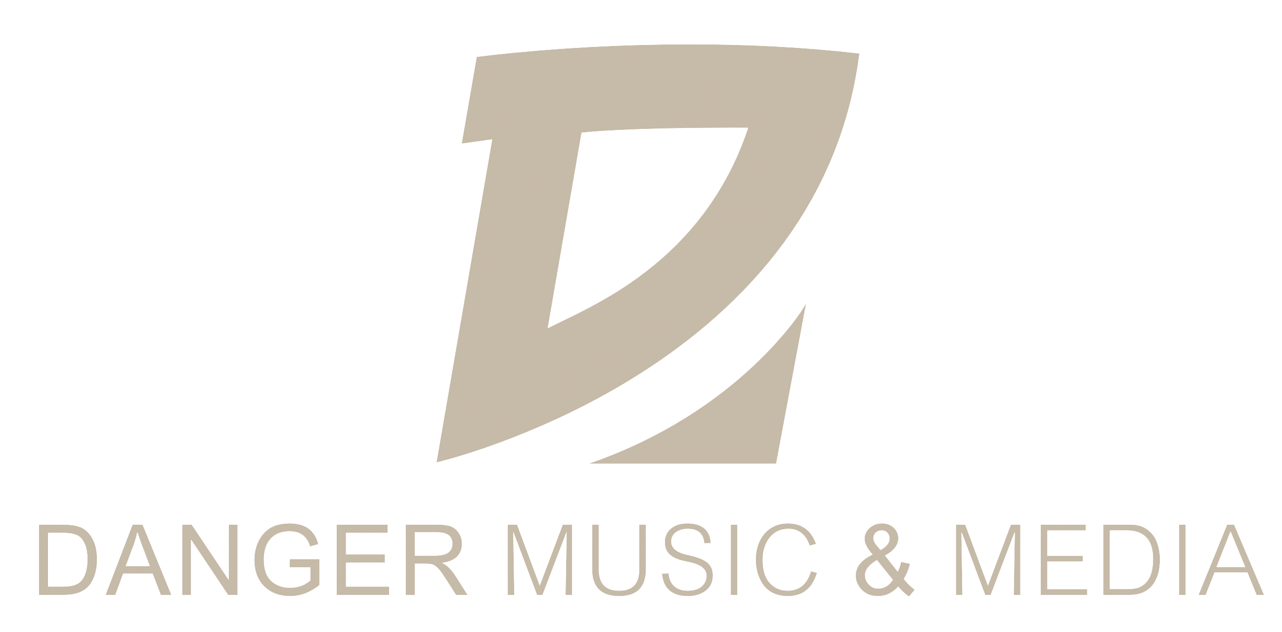Danger Music Media