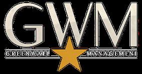 GW Management