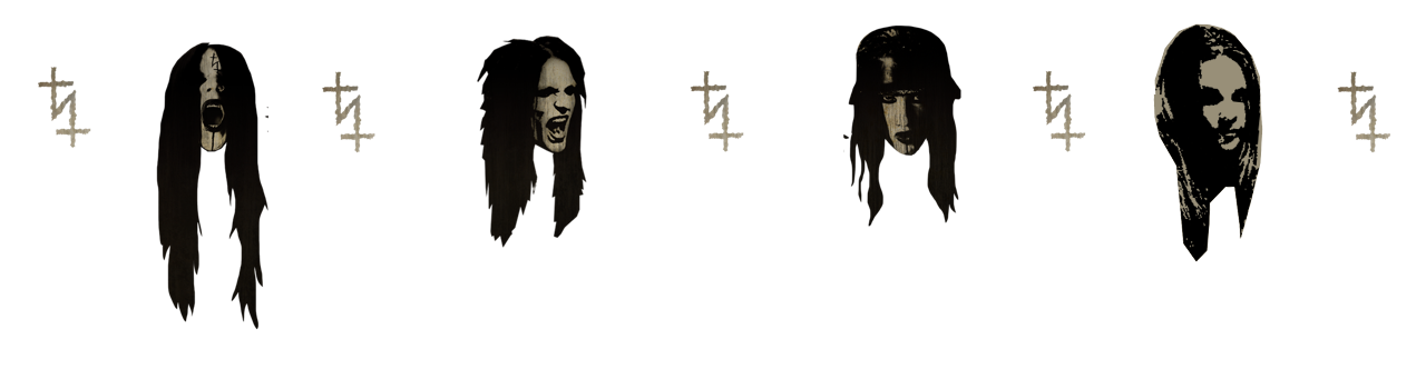 Heads image