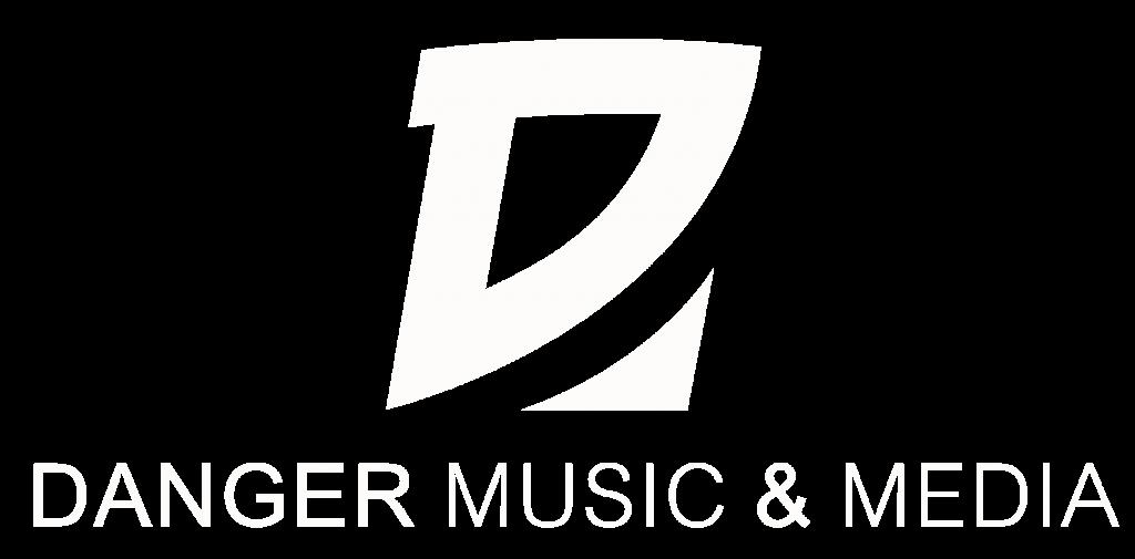 dangermusicLogo