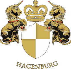 Hagenburg Management