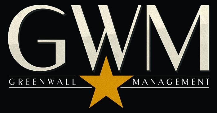gwm-filter2