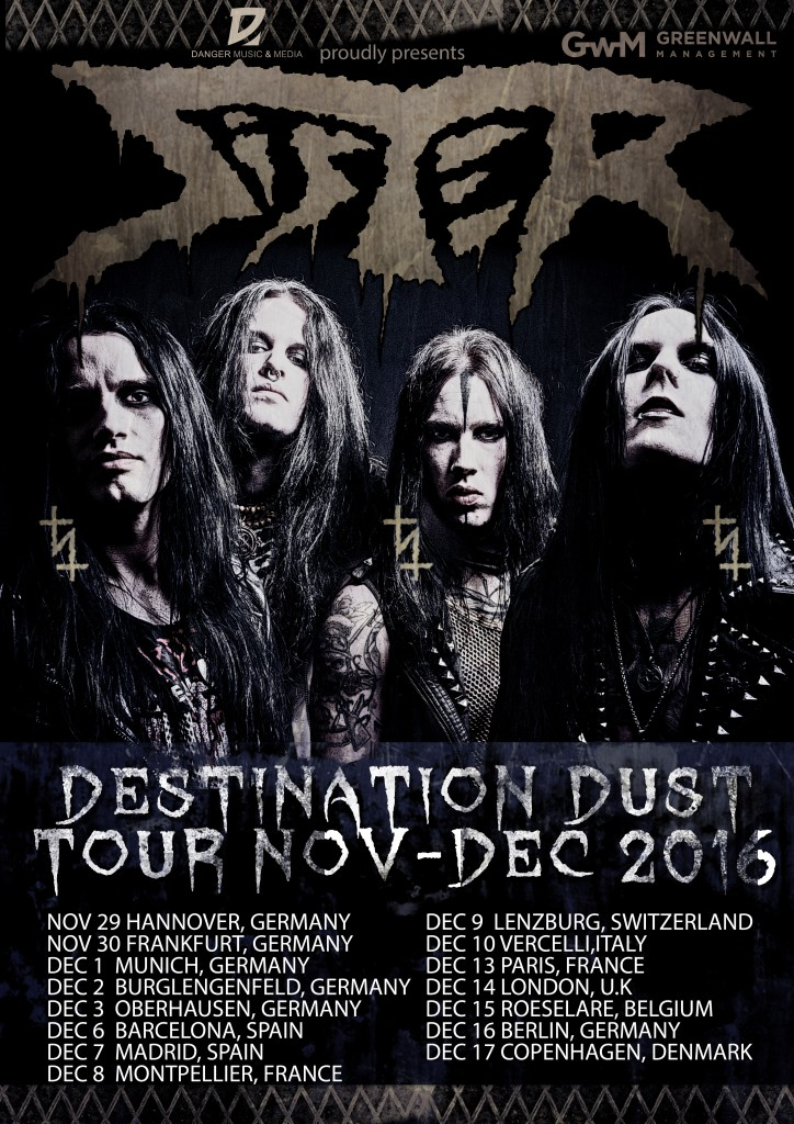 sister-tour-2016-dust_hela