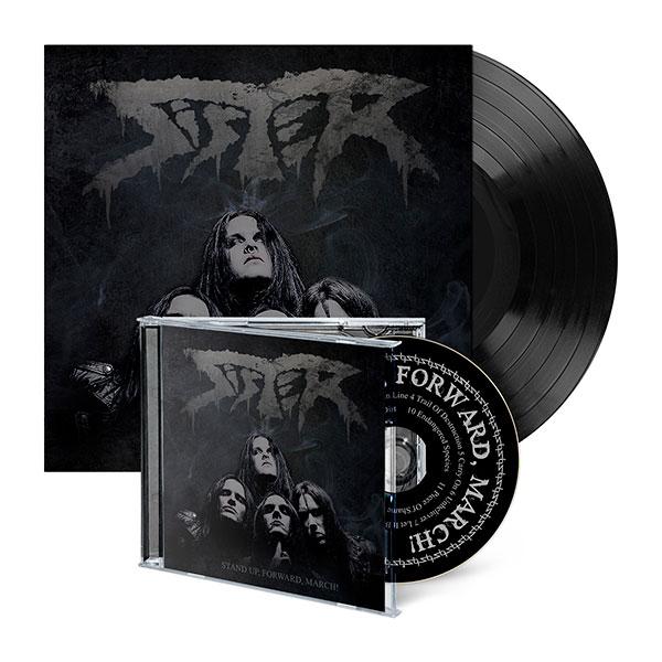 sister-album-cd-vinyl