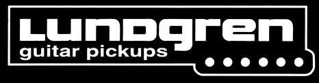 Lundgren Pickups